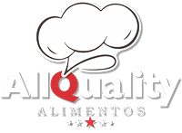 AllQuality Alimentos